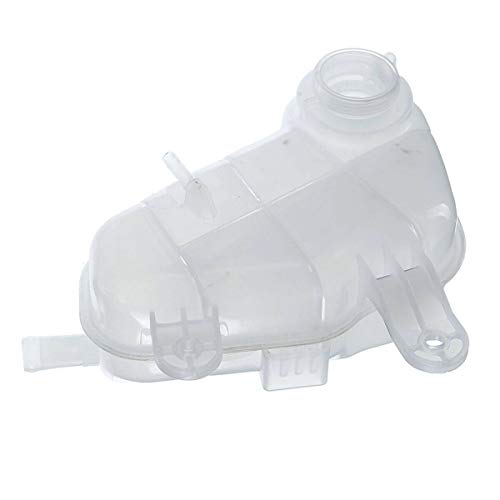Depósito de recuperación de depósito de refrigerante de repuesto para Chevrolet Sonic 2012-2019