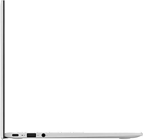 31l1Vl3EgYL-「ASUS Chromebook C425TA」の国内モデルをレビュー!想像以上に良い機種だけど、強敵がいる