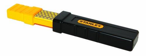 Stanley STHT0-16144 Afilador de diamante para cuchillos