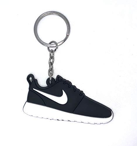 Jordan Retro Sneaker Llavero, llavero, varios estilos y colores