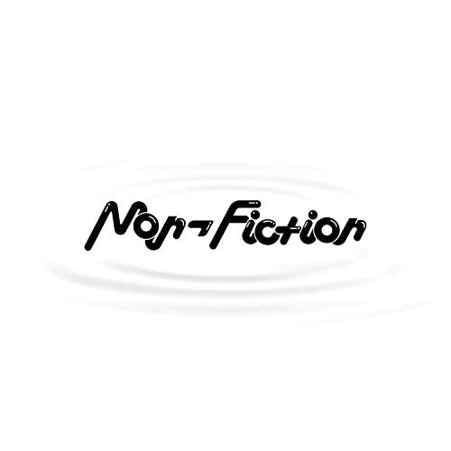 Non¬Fiction