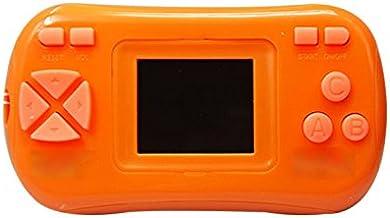 (シヤオ ミー) GPD ミニ電子レンガ造りのゲーム ハンドヘルドレンガ造りのゲーム コンソール [並行輸入品]