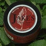 Jake's Mint Chew - Cinnamon - 5 pack - Tobacco & Nicotine Free!