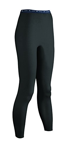 ColdPruf Women's Platinum II Activewear Ankle Length Pant
