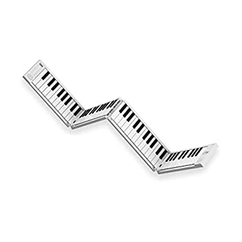 Best portable piano Reviews
