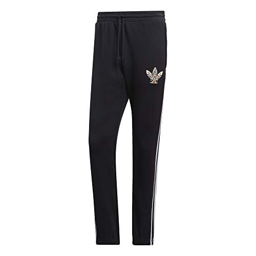 Joggingbroek voor heren ADIDAS ORIGINALS TANAAMI PANT DY6692