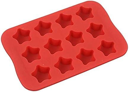 3//16 tige de 1//4 4,8 mm 14,3 mm de haut x 9//16 Yonico Embout de fraise pour fraise 6 mm de diam/ètre 12105q