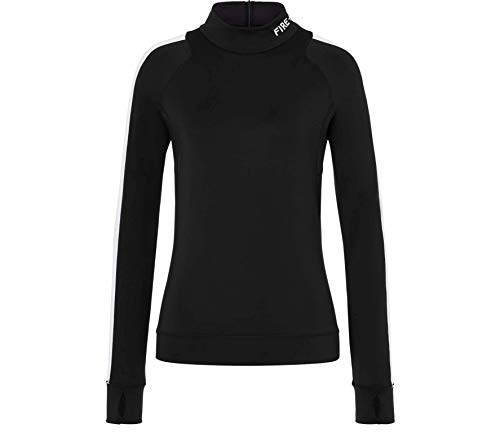 Bogner Fire + Ice Dunja Damen Funktionslongsleeve M