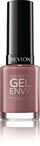 Revlon ColorStay Gel Envy, Stone Cold