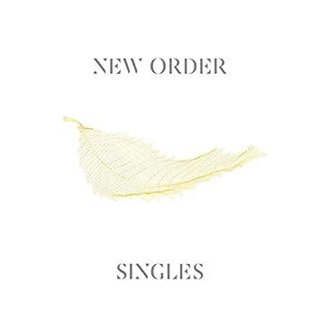 Singles (2016 Remaster)