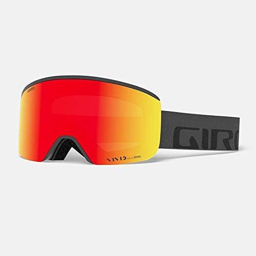 価格 Giro Axis Asian Fit Adult Snow Quick 日本産 with Change 2 Vivid Goggle