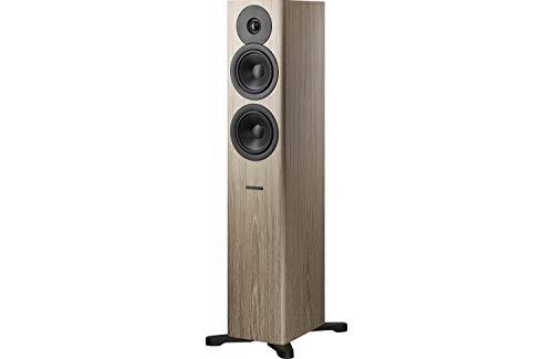 Dynaudio Evoke 30 Compact Floor-Standing Speaker - Blond - Each