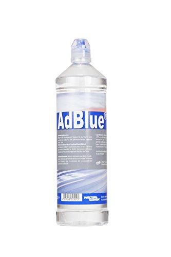 Robbyrob Adblue 1 Liter