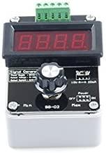 Best 0 10v adjustable power supply Reviews