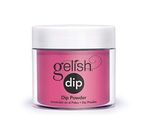 Gelish One Tough Princess Dip Powder