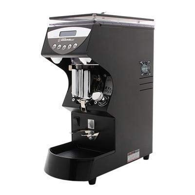 Cheapest Prices! Simonelli Mythos One Clima Pro Silent Espresso Grinder 75mm Titanium Burrs - Like N...