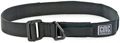 Free shipping anywhere in the nation CMC Rescue New arrival 202424 Uniform Belt Rappel Large