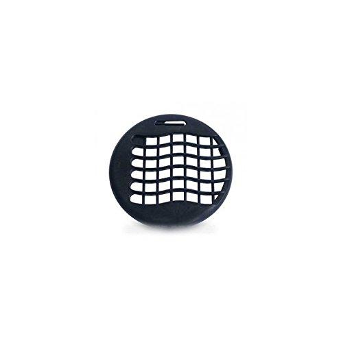 THOMSON–Filter-Trommel rund (Achse Hohl) für Waschmaschine Thomson