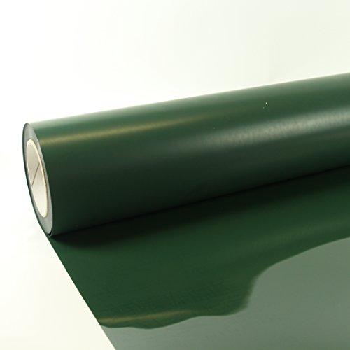 25,18€/m² Poli-Flex Premium Textilfolie Fuchsia 462 1m x 0,5m Flexfolie Buegelfolie Folie