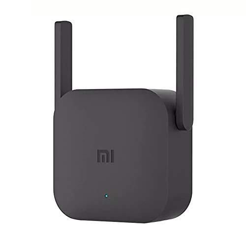 Xiaomi Router WiFi Range Extender Pro Amplifier 300M Network Expander Repeater Power Extender Antena Oficina en casa