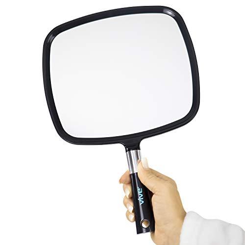 Espejo Aumento Baño  marca Vive