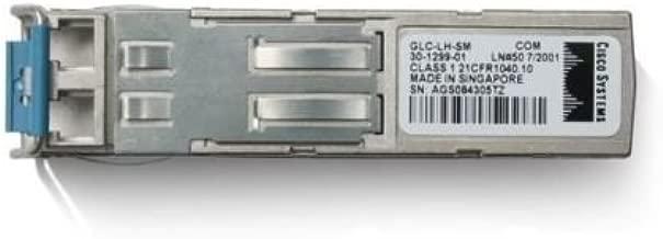 Cisco Genuine GLC-LH-SM Ready to ship
