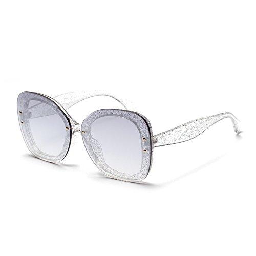 occhiali con brillantini migliore guida acquisto