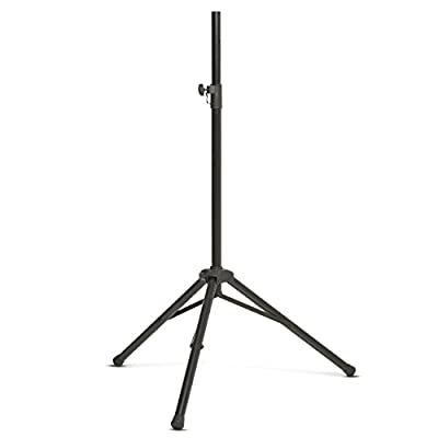 SSL Satellites Tripod PA Speaker Stands Portable Folding Stand Tailgate from SSL