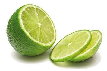VISTARIC 3: Livraison gratuite un colis de 50 Pcs Citrus limon Graines Fruit Jardin Terrasse verger à graines Ferme famille Bonsai Lemon Seed pot 3