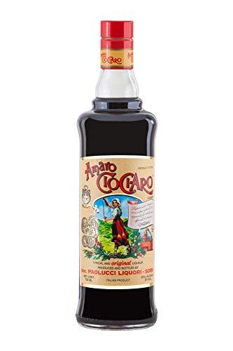 Paolucci Amaro Ciociaro, 700ml