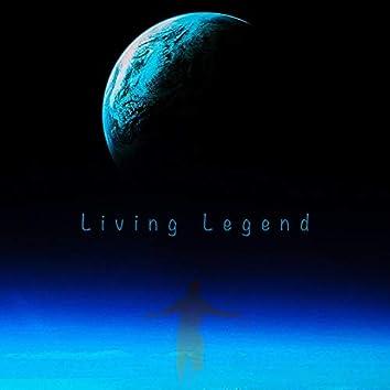 Lving Legend