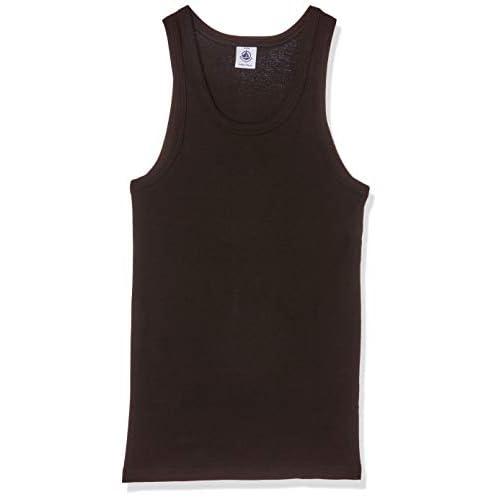 Petit Bateau Camiseta sin Mangas para Mujer a buen precio