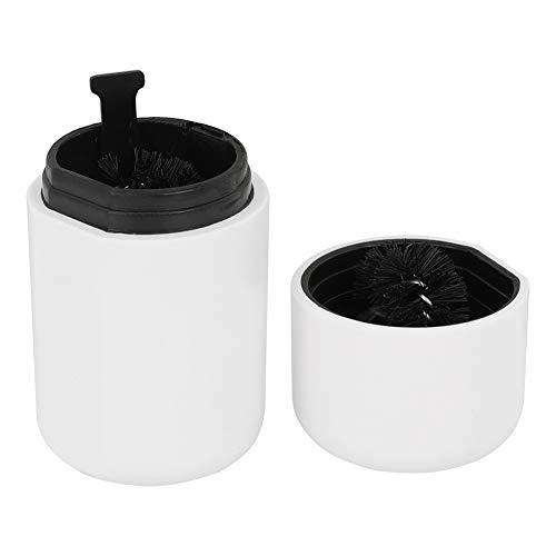 DrafTor Reiniger für IQOS 3, Handliches Reinigungswerkzeug, Reinigungsbürste aus Kunststoff, Ohne Nikotin