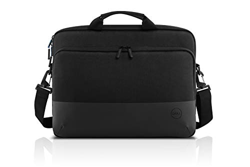 DELL Pro Slim Briefcase 15 - PO1520CS