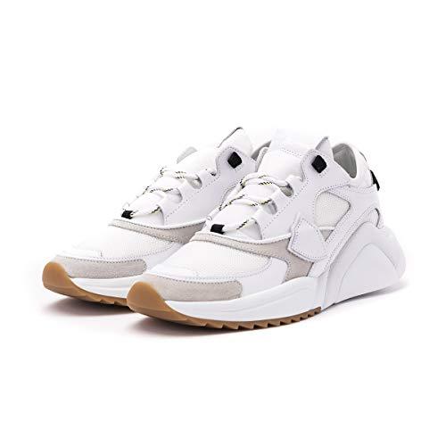 Philippe Model Sneaker Donna cod.EZLD White Size:37