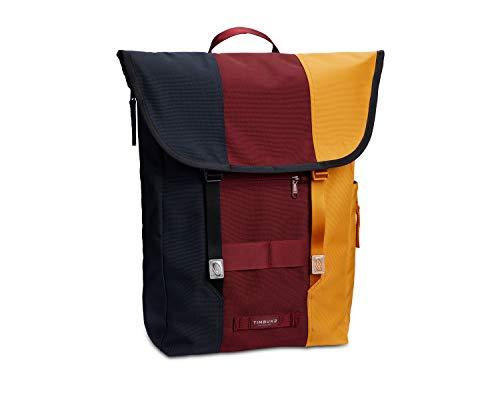 Timbuk2 Swig Bookish One Size Backpack
