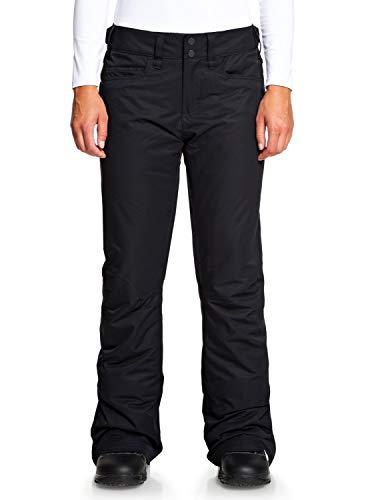 Creek-Pantalon de Ski//Snowboard pour Femme Roxy Creek-Pantalon de Ski//Snowboard pour Femme Pantalon de Ski//Snowboard Femme