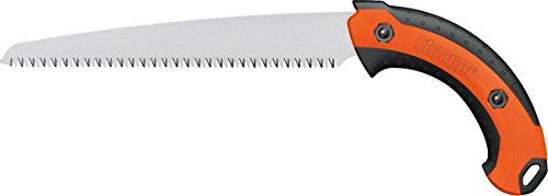 Chinchards 13527–scie manuelle 27 cm scirocco