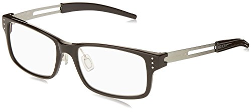 Gunnar Optiks - Lunettes Havok Crystalline