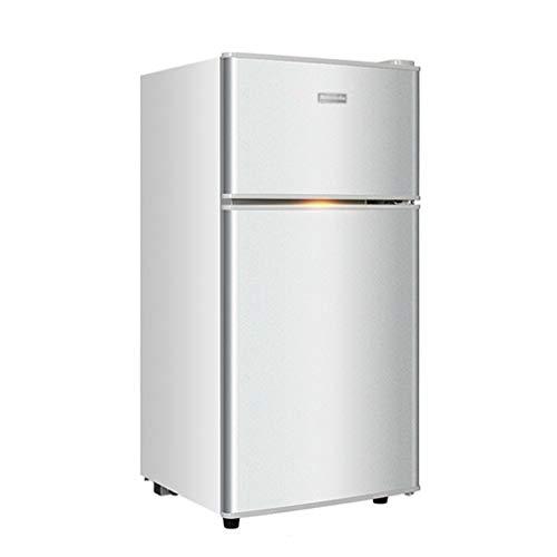congelador nevera combi fabricante FRIDGE