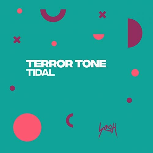 Terror Tone