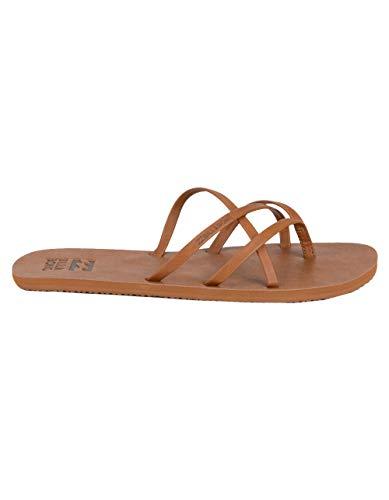 Billabong Paradise Cove 2 Tan Sandals