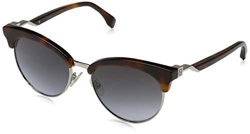 occhiali da sole donna fendi Fendi FF 0229/S GB 086 Occhiali da Sole