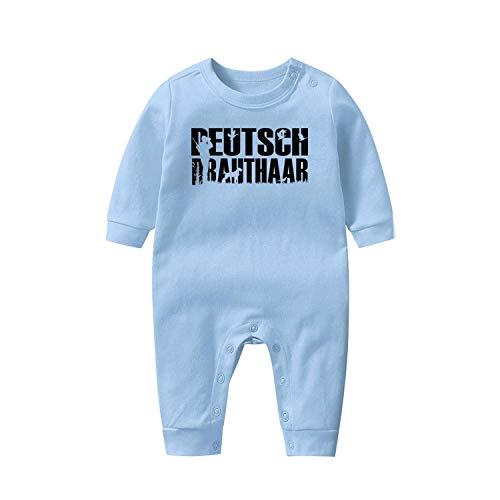 COSANKIM Baby Girls Boys Boots Soft Anti-Slip Sole Warm Winter Snow Booties Toddler Infant Newborn Prewalker Shoess(3-6 Months Infant, 04-White Baby Shoes