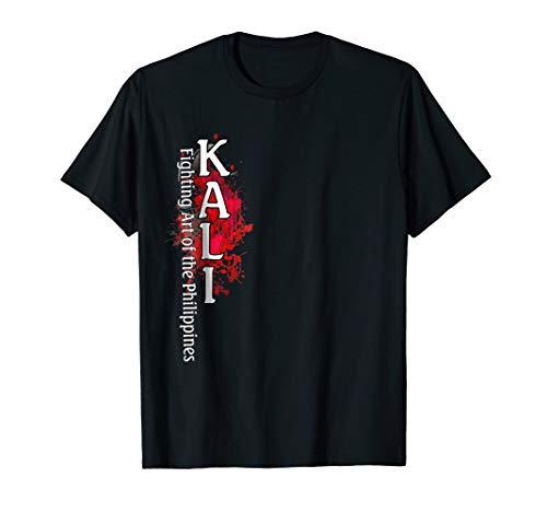 Filipino Kali fighting arts, Escrima, Stick Fighting