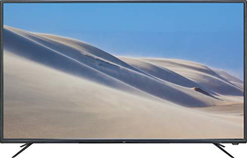 JTC LED TV Nemesis UHD 4.3 G