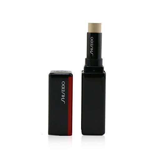 Shiseido Synchro Skin Correcting GelStick Concealer 101 Fair, 2.5g