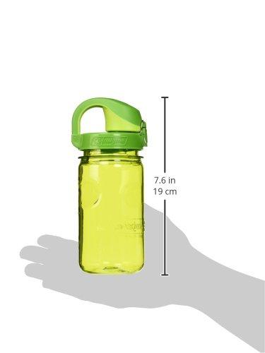 ハイマウント『ナルゲンOTFボトル』