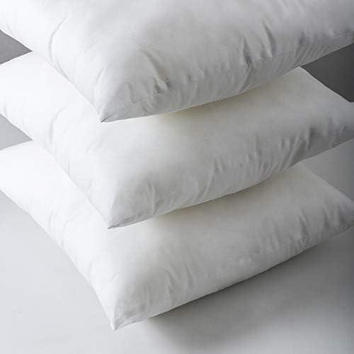Cojines para sofa _image0
