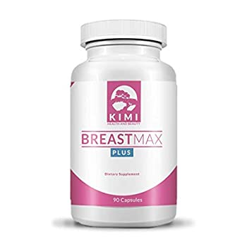 Best breast max Reviews